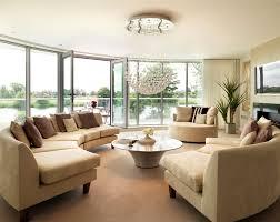White Home Interiors The Depth Of White In 2016 Interior Design
