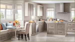 martha stewart decorating above kitchen cabinets room design ideas
