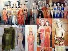 ราคาถูก]]ร้านให้เช่าชุดไทย, ชุดแฟนซี, ชุดราตรี, ชุดไทยประยุกต์ ...