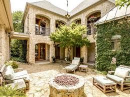 courtyard home designs 1452005553house courtyard plans 2 photos
