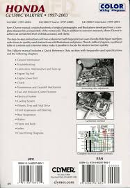 honda motorcycle parts archives research claynes
