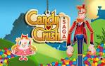 Tin tức - 5 bí quyết thành công của &quot;kẹo ma tuý&quot; <b>Candy Crush</b> Saga <b>...</b>