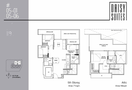 New York Apartments Floor Plans by 100 Plans For New Homes Lavish Floor Plans And Florida For