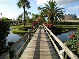 El Patio Restaurant Fort Myers Fl by Gated Waterfront Condo Across Bridge Homeaway North Fort Myers