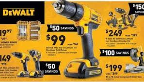 home depot power tool sales black friday home depot black friday 2014 tool deals
