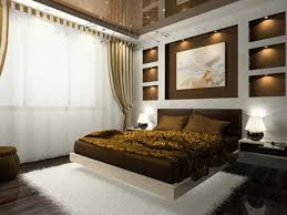 delighful bedroom wall decor ideas creative decoration b with