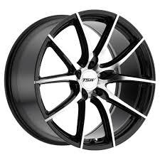 white lexus for sale in ireland wheels tsw alloy wheels