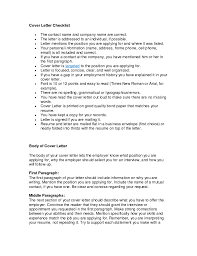 Child Care Cover Letter Samples Nanny Cover Letter Choice Image Cover Letter Ideas