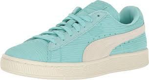 puma women u0027s shoes online outlet uk u2022 shop hottest designer puma
