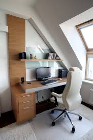 amazing 30 minimalist home office decorating design of 32