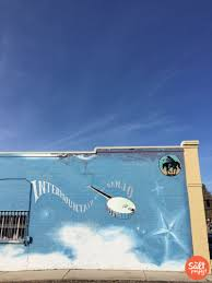10 more salt lake city wall murals the salt project things to violin making school of america llc south side 304 east 200 south
