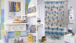 kids themed bathroom sets