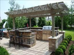 Design Your Own Outdoor Kitchen Kitchen Outdoor Bbq Island Kits Outdoor Kitchen Blueprints Bbq