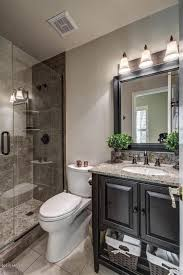 Tile Ideas For Small Bathroom Best 25 Small Bathroom Designs Ideas Only On Pinterest Small