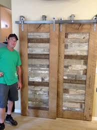 Closet Door Ideas Diy by Closet Door Ideas Diy How To Give Boring Closet Doors An