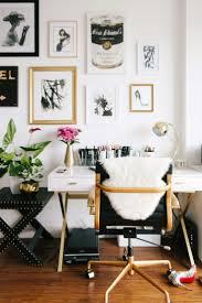 Feminine Living Room by Best 25 Feminine Home Offices Ideas On Pinterest Home Office
