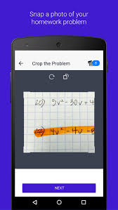 got it    Live Homework Help   Android Apps on Google Play Live Homework Help  screenshot