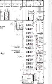 East Wing Floor Plan by Current Chme Funding Needs Chemical U0026 Materials Engineering