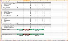 Project Cost Tracking Spreadsheet 7 Realtor Expense Tracking Spreadsheet Excel Spreadsheets Group