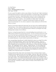 how to write an interview essay example Brefash