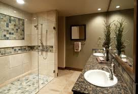 collection best bathroom tile ideas pictures patiofurn home