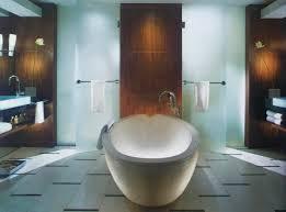 small bathroom bathroom design ideas for bathrooms uk cheap