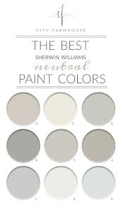 getting pumped up with red painted kitchen cabinet pictures colors best 25 sherwin williams repose gray ideas on pinterest repose