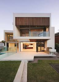 100 interior small home design modern homes interior