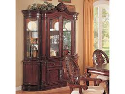 click to enlarge image custom dining room cabinets sajpg china