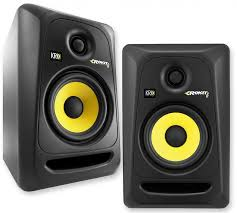 best jbl speakers for home theater the top 10 best studio monitor speakers ever the wire realm