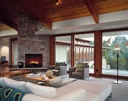 Livingroom Decor Ideas 16 Modern Living Room Designs Decorating Ideas Design Trends