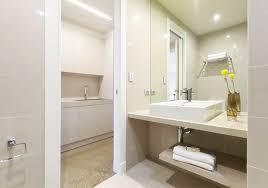 bathroom admirable single sink vanity bathroom with single tier terrific towel storage ideas and shelves design admirable single sink vanity bathroom with single tier