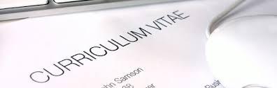 CV Preparation     Professional Resum   Writing Services CV Writing Service London