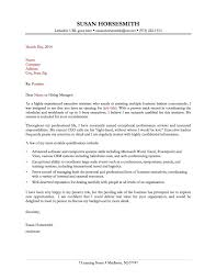Banker Resume Example by Resume Free Nurse Resume Template Building Maintenance