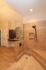 accessible homes u2013 stanton homes