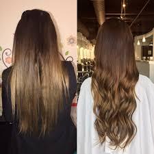 maria blankevoort 53 photos u0026 13 reviews hair extensions