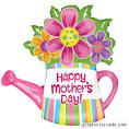 Happy Mothers Day! - Arthritis and Fibromyalgia General and Support.