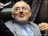 Parlamento do Irã demite ministro por diploma falso