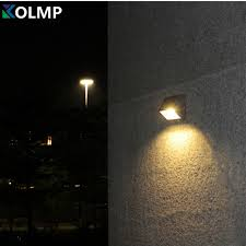 Outdoor Lighting Fixtures For Gazebos by Aliexpress Com Buy Lampara Exterior Outdoor Lighting Wall Scone