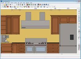 100 3d kitchen design app kitchen design app 3d kitchen