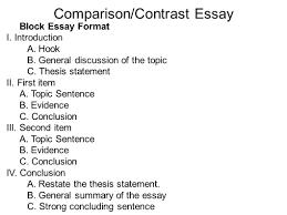 college level essay samples 2 comparison essay examples that make cool comparisons essay compare contrast high school college essay examples of comparison essays