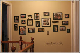 How To Decorate Walls by Creative How To Decorate A Wall On A Budget Modern On How To