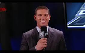 Tommy Dreamer prévient John Cena Images?q=tbn:ANd9GcRkwWleAJEinnbXlgx6xKCk33BC2_XY4mqHUNvNb5UqMtI6GezPog