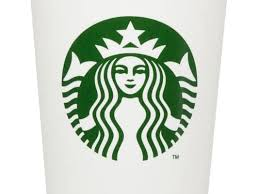 Custom paper coffee cups canada essay about helping friends images