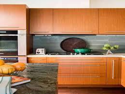 Contemporary Kitchen Cabinet Knobs Kitchen Cabinet Hardware Pulls And Knobs Contemporary Kitchen