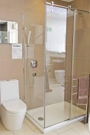 Modern Bathroom Design by Modern Bathroom Ideas For Small Spaces Design Ideas 2978 Latest