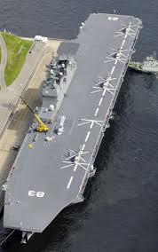 50 best naval ships and maritime vessels images on pinterest
