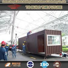 shipping container cost to buy in china luxury prefab shipping