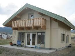 concrete block home designs small concrete block homes plans