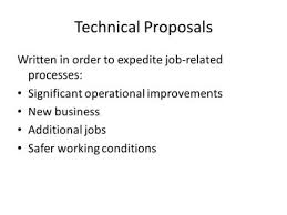 RESEARCH PROPOSAL DR URJA MANKAD  DEFINITION OF RESEARCH PROPOSAL